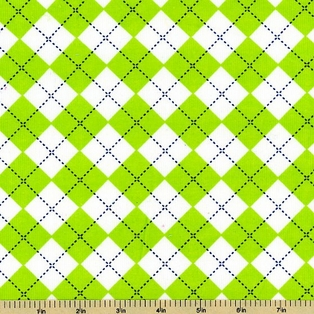 http://ep.yimg.com/ay/yhst-132146841436290/cool-cords-argyle-corduroy-cotton-fabric-green-aaku-12153-7-3.jpg
