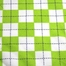 http://ep.yimg.com/ay/yhst-132146841436290/cool-cords-argyle-corduroy-cotton-fabric-green-aaku-12153-7-4.jpg