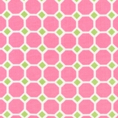 Cool Cords Cotton Corduroy Fabric - Pink