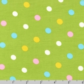 Cool Cords Cotton Corduroy Fabric - Sweet Pea