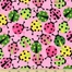 http://ep.yimg.com/ay/yhst-132146841436290/cool-cords-lady-bug-corduroy-cotton-fabric-pink-3.jpg