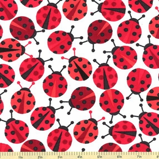 http://ep.yimg.com/ay/yhst-132146841436290/cool-cords-lady-bug-corduroy-cotton-fabric-white-2.jpg