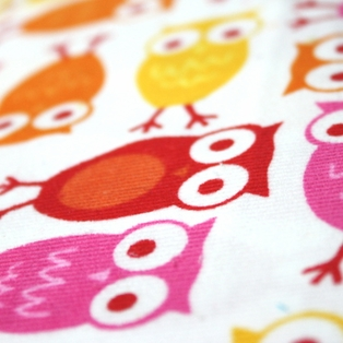http://ep.yimg.com/ay/yhst-132146841436290/cool-cords-owl-corduroy-cotton-fabric-white-4.jpg