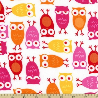 http://ep.yimg.com/ay/yhst-132146841436290/cool-cords-owl-corduroy-cotton-fabric-white-3.jpg