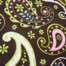 http://ep.yimg.com/ay/yhst-132146841436290/cool-cords-paisley-corduroy-cotton-fabric-brown-4.jpg