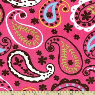http://ep.yimg.com/ay/yhst-132146841436290/cool-cords-paisley-corduroy-cotton-fabric-hot-pink-3.jpg