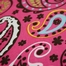 http://ep.yimg.com/ay/yhst-132146841436290/cool-cords-paisley-corduroy-cotton-fabric-hot-pink-4.jpg