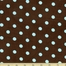 http://ep.yimg.com/ay/yhst-132146841436290/cool-cords-polka-dot-corduroy-cotton-fabric-blue-jay-3.jpg