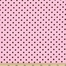 http://ep.yimg.com/ay/yhst-132146841436290/cool-cords-polka-dot-corduroy-cotton-fabric-blush-3.jpg