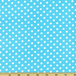 http://ep.yimg.com/ay/yhst-132146841436290/cool-cords-polka-dot-corduroy-cotton-fabric-cloud-upc-6003-216-3.jpg