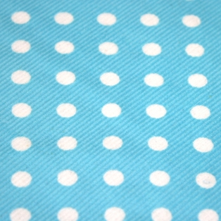 http://ep.yimg.com/ay/yhst-132146841436290/cool-cords-polka-dot-corduroy-cotton-fabric-cloud-upc-6003-216-4.jpg