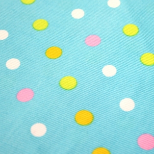http://ep.yimg.com/ay/yhst-132146841436290/cool-cords-polka-dot-corduroy-cotton-fabric-powder-blue-4.jpg