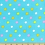 http://ep.yimg.com/ay/yhst-132146841436290/cool-cords-polka-dot-corduroy-cotton-fabric-powder-blue-3.jpg
