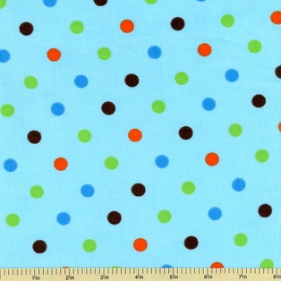 http://ep.yimg.com/ay/yhst-132146841436290/cool-cords-polka-dot-corduroy-cotton-fabric-turquoise-3.jpg
