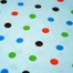http://ep.yimg.com/ay/yhst-132146841436290/cool-cords-polka-dot-corduroy-cotton-fabric-turquoise-4.jpg