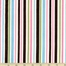 http://ep.yimg.com/ay/yhst-132146841436290/cool-cords-stripe-corduroy-cotton-fabric-multi-3.jpg