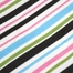http://ep.yimg.com/ay/yhst-132146841436290/cool-cords-stripe-corduroy-cotton-fabric-multi-4.jpg