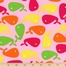 http://ep.yimg.com/ay/yhst-132146841436290/cool-cords-whale-corduroy-cotton-fabric-pink-3.jpg