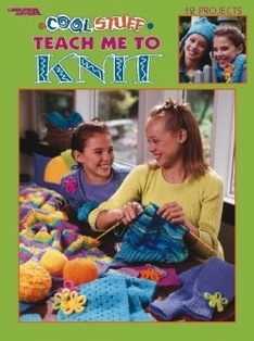http://ep.yimg.com/ay/yhst-132146841436290/cool-stuff-teach-me-to-knit-book-3.jpg