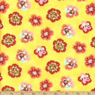 http://ep.yimg.com/ay/yhst-132146841436290/coquette-cotton-fabric-buttercup-16063-13-3.jpg
