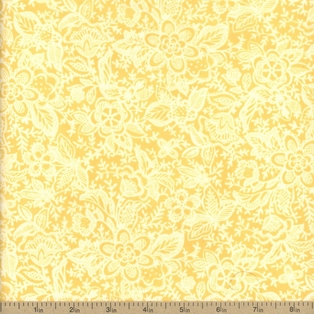http://ep.yimg.com/ay/yhst-132146841436290/coquette-cotton-fabric-buttercup-16064-18-3.jpg