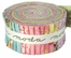 http://ep.yimg.com/ay/yhst-132146841436290/coquette-cotton-fabric-jelly-roll-6.jpg