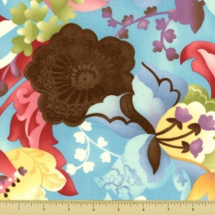 http://ep.yimg.com/ay/yhst-132146841436290/coquette-cotton-fabric-large-floral-aqua-3.jpg