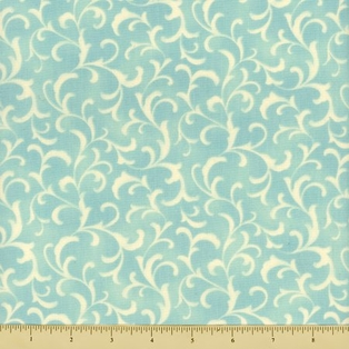 http://ep.yimg.com/ay/yhst-132146841436290/coquette-cotton-fabric-scroll-aqua-3.jpg