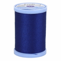 Covered Quilting & Piecing Thread