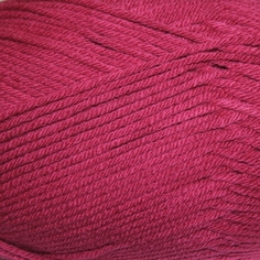Cotton Ease Yarn