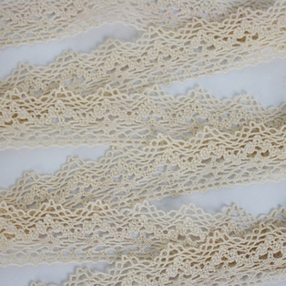 http://ep.yimg.com/ay/yhst-132146841436290/cotton-lace-2-5-8in-beige-33yds-1.jpg