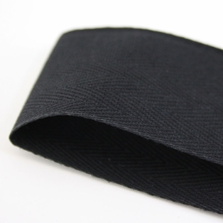 http://ep.yimg.com/ay/yhst-132146841436290/cotton-twill-tape-1-3-8in-55yds-black-18.jpg