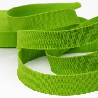 http://ep.yimg.com/ay/yhst-132146841436290/cotton-webbing-1in-green-22yds-6.jpg