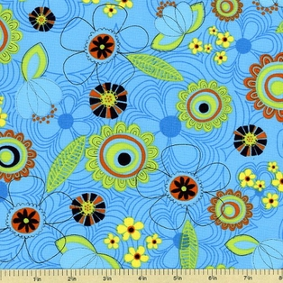 http://ep.yimg.com/ay/yhst-132146841436290/cottonwood-floral-cotton-fabric-blue-2.jpg