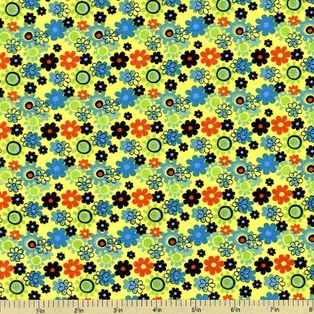 http://ep.yimg.com/ay/yhst-132146841436290/cottonwood-small-floral-cotton-fabric-2.jpg
