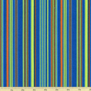 http://ep.yimg.com/ay/yhst-132146841436290/cottonwood-stripe-cotton-fabric-2.jpg