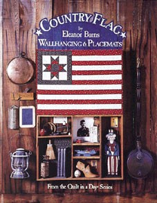 http://ep.yimg.com/ay/yhst-132146841436290/country-flag-wallhanging-and-placemats-2.jpg