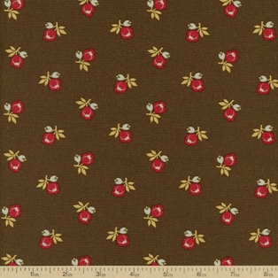 http://ep.yimg.com/ay/yhst-132146841436290/country-manor-cotton-fabric-brown-r22-3832-0113-2.jpg