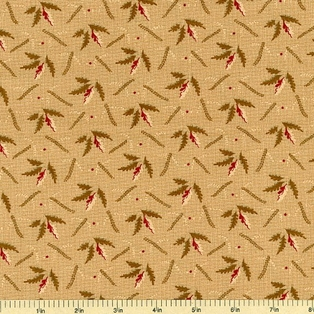 http://ep.yimg.com/ay/yhst-132146841436290/country-manor-fern-cotton-fabric-tan-2.jpg