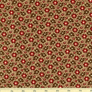 http://ep.yimg.com/ay/yhst-132146841436290/country-manor-floral-cotton-fabric-light-brown-2.jpg