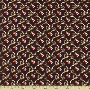 http://ep.yimg.com/ay/yhst-132146841436290/country-manor-medium-floral-cotton-fabric-brown-clearance-2.jpg