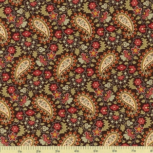 http://ep.yimg.com/ay/yhst-132146841436290/country-manor-paisley-cotton-fabric-brown-4.jpg