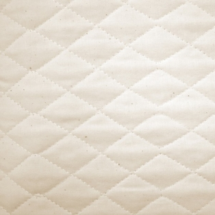 http://ep.yimg.com/ay/yhst-132146841436290/country-quilted-cotton-muslin-natural-2.jpg