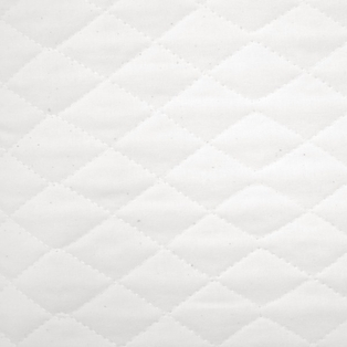 http://ep.yimg.com/ay/yhst-132146841436290/country-quilted-cotton-muslin-white-2.jpg