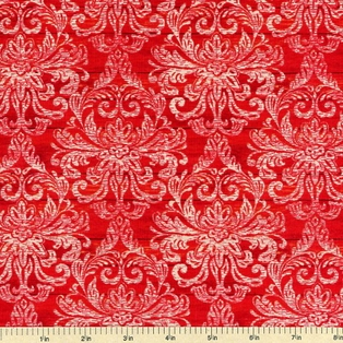 http://ep.yimg.com/ay/yhst-132146841436290/country-touch-damask-cotton-fabric-red-44012-331w-2.jpg