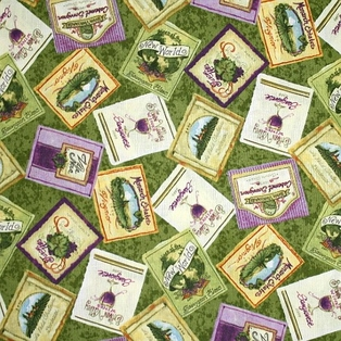 http://ep.yimg.com/ay/yhst-132146841436290/country-vineyard-cotton-fabric-labels-2.jpg