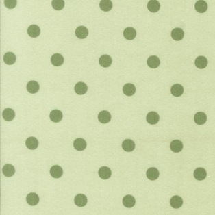 http://ep.yimg.com/ay/yhst-132146841436290/cozy-cotton-flannel-fabric-celery-7.jpg