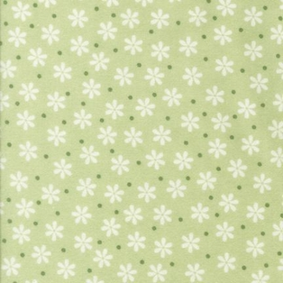 http://ep.yimg.com/ay/yhst-132146841436290/cozy-cotton-flannel-fabric-celery-9.jpg