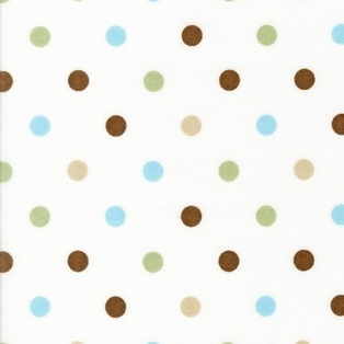 http://ep.yimg.com/ay/yhst-132146841436290/cozy-cotton-flannel-fabric-chocolate-11.jpg