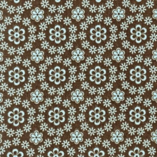http://ep.yimg.com/ay/yhst-132146841436290/cozy-cotton-flannel-fabric-chocolate-10.jpg
